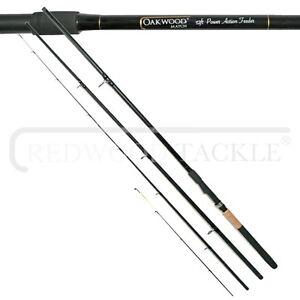 brand oakwood carp match fishing bayvuyg