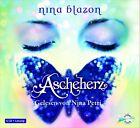 Ascheherz von Nina Blazon (2011)