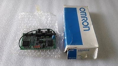 New Otherd 3G2IV-PSIF Circuit Board SI-F OMRON