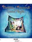 Matilda & Maxwell Good Night (Goodparentgoodchild) by Stephanie Donaldson-Pressman (Paperback / softback, 2011)