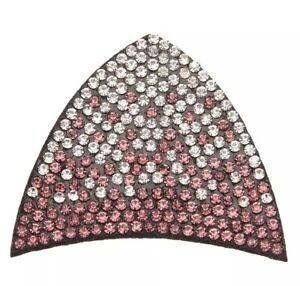 PRINCESS Faux Leather Sheets | eBay
