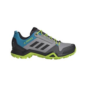 adidas scarpe uomo trekking