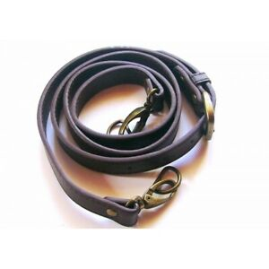 Anse-de-adjustable-shoulder-bag-faux-leather-1-8x115-124cm-chocolate