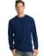 Hanes ComfortSoft® Men/'s Long-Sleeve T-Shirt 4-Pack O5286