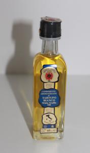 Italian White Truffle Oil 60ml