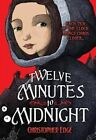Twelve Minutes to Midnight by Christopher Edge (Paperback / softback, 2015)