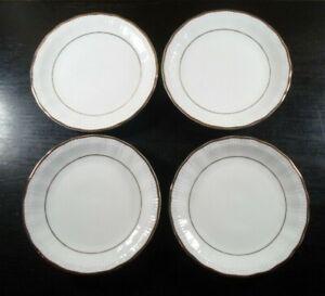 4-Warbrzych-EMPIRE-7-1-2-034-Salad-Plates-Poland