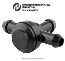 Volvo C30 C70 S40 S60 S70 Windshield Washer Washer T Connector valve 9178895