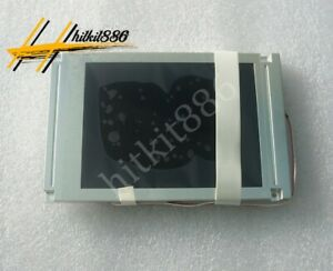 """For KOE SP14Q003-A 5.7"""" LCD PANEL DISPLAY SCREEN NEW"""