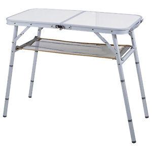 Table-de-Camping-Pliante-Jardin-Grosse80x40x60-25-CM-Remy-ETCF0776