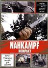 Nahkampf kompakt (2011)