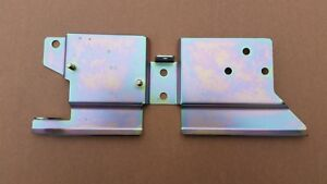 RENAULT-5-GT-TURBO-PHASE-2-NEW-FUEL-FILTER-amp-FUEL-PUMP-BRACKET-MOUNTING