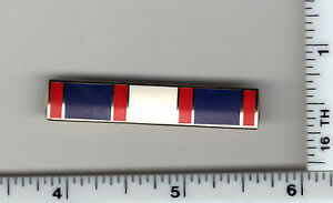 Meritorious Police Duty Bar Defunct Agency New York City Transit Police MPD