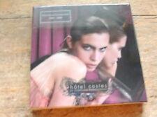 Hotel COSTES vol.8 [CD ALBUM] Nuovo OVP Stéphane Pompougnac SOULSTICE djako