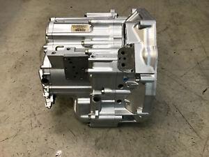 Details about 1998 1999 2000 2001 2002 Honda Accord 2 3L Reman Automatic  Transmission