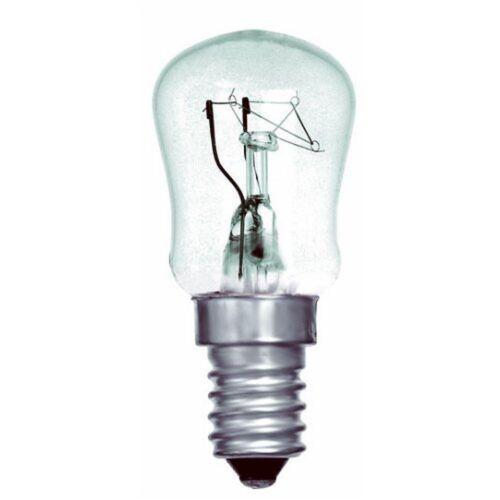 Natural ionisant la guérison de l/'Himalaya Rose Cristal de Roche Sel Nuit Lampes de Bureau Cadeau