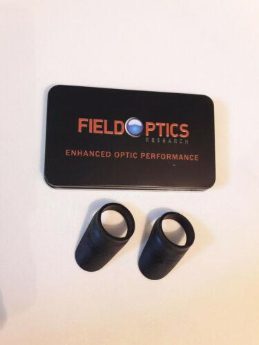 Capilla de Lente Binoculares Compacto - Binocular Eye Shield - Compact
