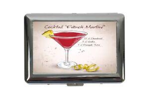cache étuis à cigarettes Bar Party Français imprimées 8X7GHxmS-09155156-824022926
