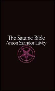 The-Satanic-Bible-by-Anton-Szandor-Lavey-English-Mass-Market-Paperback-Book-Fr