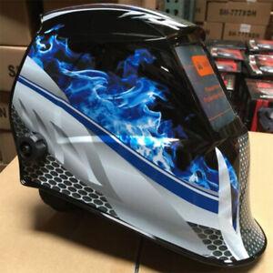 Solar-Auto-Darkening-Welding-Helmet-Tig-Mig-Mask-Grinding-Protective-Shield-Tool