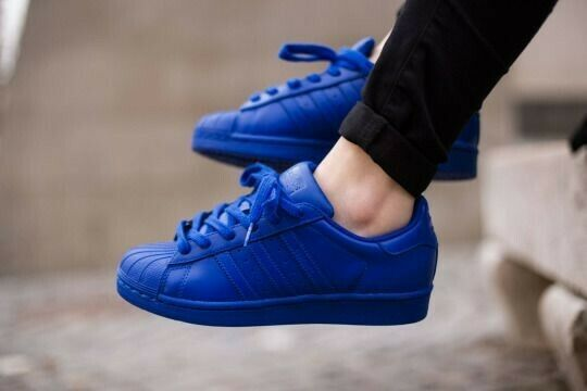 adidas superstar equality