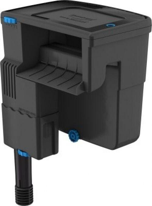 Seachem Laboratories 6500 55 Gallon 208 L 120V 60 Hz Tidal Filter