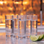 thumbnail 5 - Large Shot Glasses Set of 12 Spirit & Liqueur Shooters Dishwasher Safe M&W