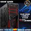 Ordenador-Gaming-Pc-Intel-I3-9100F-16GB-DDR4-SSD240GB-MSI-GT710-2GB-Windows miniatura 3