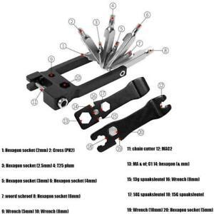 20-in-1-Bicycle-Tools-Set-Mountain-Bike-Multi-Repair