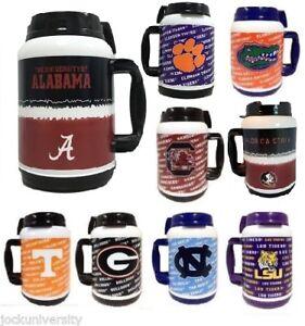 NCAA-Teams-64oz-Insulated-Thermal-Mug