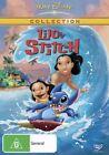 Lilo & Stitch (DVD, 2006)
