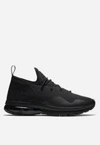 Mens Nike Air Max Flair 50 BlackBlack AA3824 001 Sizes: UK 7_8_9_10_11