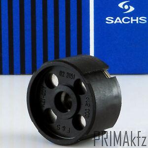 SACHS-3151-802-003-AUSRUCKLAGER-pour-embrayage-Seat-VW-Bora-Caddy-Golf-Jetta-Polo