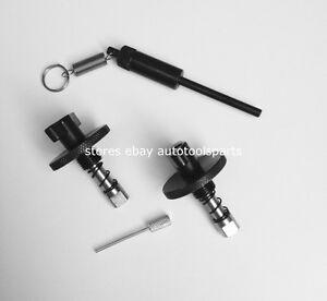 chaine distribution set outils calage fiat punto moteur diesel 1 3 jtd multijet ebay. Black Bedroom Furniture Sets. Home Design Ideas