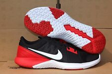 NIB-Nike FS Lite Trainer 3 Men's Running/Cross Training Shoes Sz. 11