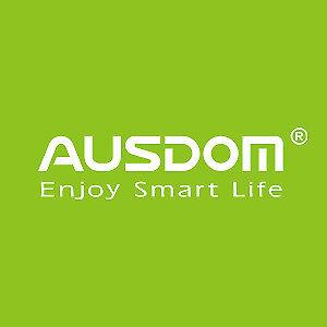 Ausdom Direct