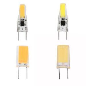 3W-5W-AC-110V-120V-Dimmable-G8-COB-LED-Light-Bulb-for-Crystal-Chandelier-Lamp