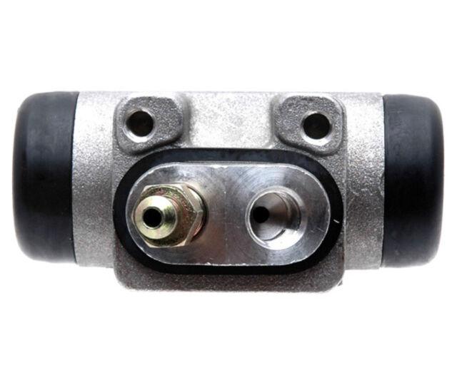 Drum Brake Wheel Cylinder-Element3 Rear Raybestos fits 98-02 Kia Sportage