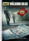 The Walking Dead® AMC 2017 Engagement Calendar by American Movie Channel
