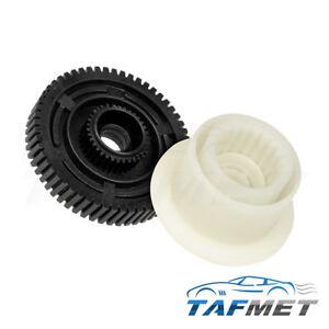 Details about Gear Box Transfer Case Servo Actuator Motor Repair Kit Set  for BMW X3 E83 X5 E53