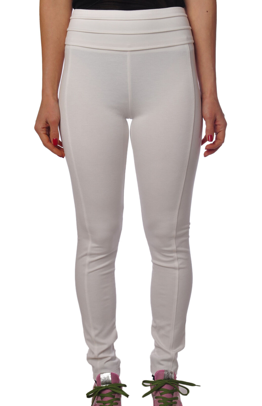 Patrizia Pepe - Pants-Pants - woman - 768417C181804