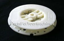 1 Pad Holder Centering Devicetennantnobles Scrubbers Repl 370095