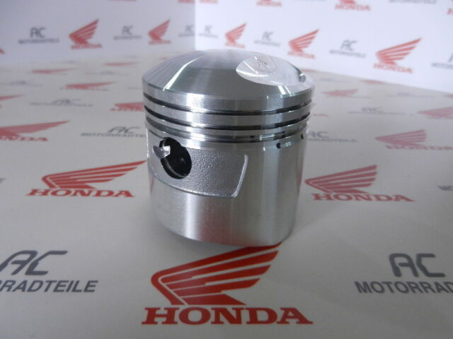 Honda CL 350 Piston Standard Std Original New