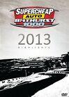 V8 Supercars - Bathurst 1000 Highlights 2013 (DVD, 2013)