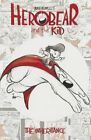 Herobear & the Kid Vol. 1 the Inheritance: v.1: Inheritance by Mike Kunkel (Paperback, 2014)