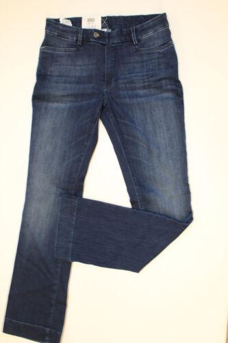 ID001 MAC Jeans Dream Boot D839