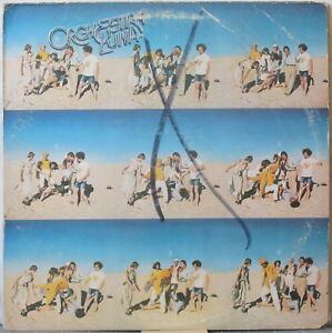 ORCHESTRA-LUNA-s-t-Top-1970s-Art-Rock-Theatrical-w-Randy-Roos-Rupert-Holmes-prod