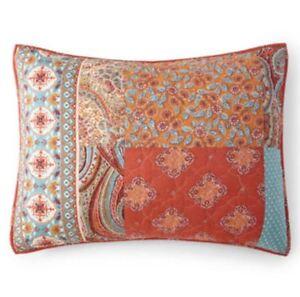 JCP-Home-Standard-Morocco-Sham-20-034-x26-034-Multi