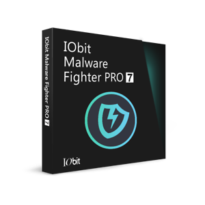 IObit-Malware-Fighter-7-PRO-1-year-3-pc-Worldwide-product-key