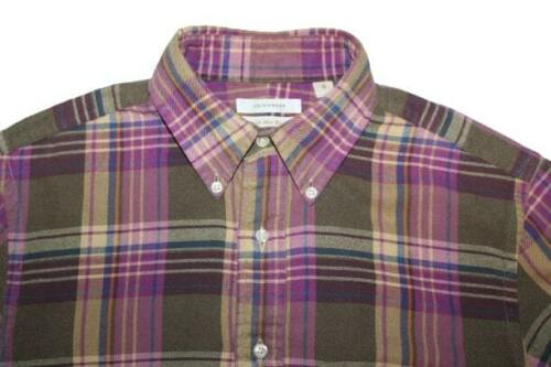 Unionmade - New England Shirt Company - Multicolor
